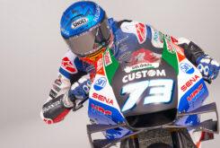 Alex Marquez MotoGP 2021 LCR Honda Castrol (3)