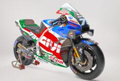 Alex Marquez MotoGP 2021 LCR Honda Castrol (5)