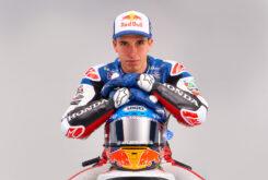 Alex Marquez MotoGP 2021 LCR Honda Castrol (7)