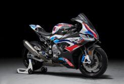 BMW M 1000 RR 2021 precio