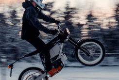 CAKE motos electricas (17)