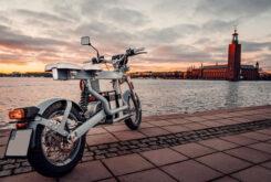 CAKE motos electricas (5)