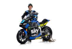 Celestino Vietti Sky VR46 Moto2 2021 (5)