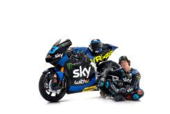 Celestino Vietti Sky VR46 Moto2 2021 (6)