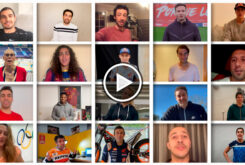 Cumple Marc Marquez 28 felicitacionesPlay