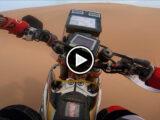 Dakar 2021 Etapa RiejuPlay