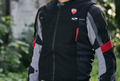Ducati Smart Jacket (1)