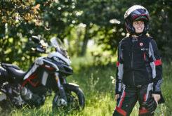 Ducati Smart Jacket (3)