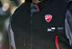 Ducati Smart Jacket (4)