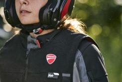Ducati Smart Jacket (6)