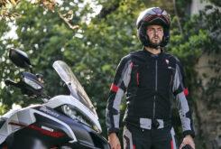 Ducati Smart Jacket (7)