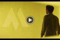Follow the M KSR teaser1 play