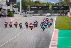 GP Catalunya MotoGP 2021