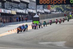 GP Valencia MotoGP 2021