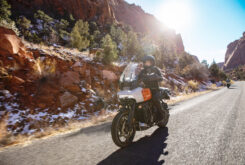 Harley Davidson Pan America 1250 2021 (1)