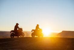 Harley Davidson Pan America 1250 2021 (10)