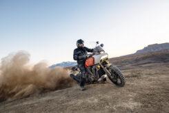 Harley Davidson Pan America 1250 2021 (12)