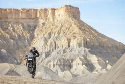 Harley Davidson Pan America 1250 2021 (13)
