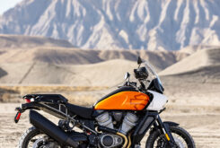 Harley Davidson Pan America 1250 2021 (14)