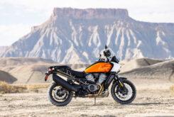 Harley Davidson Pan America 1250 2021 (15)