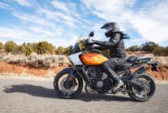Harley Davidson Pan America 1250 2021 (16)