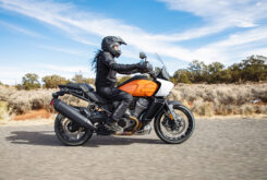 Harley Davidson Pan America 1250 2021 (17)