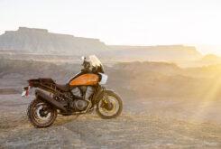 Harley Davidson Pan America 1250 2021 (18)