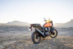 Harley Davidson Pan America 1250 2021 (19)