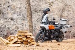 Harley Davidson Pan America 1250 2021 (20)