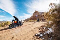 Harley Davidson Pan America 1250 2021 (21)