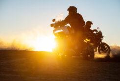 Harley Davidson Pan America 1250 2021 (22)