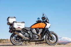 Harley Davidson Pan America 1250 2021 (23)