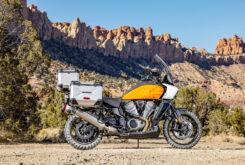 Harley Davidson Pan America 1250 2021 (24)