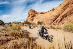 Harley Davidson Pan America 1250 2021 (3)