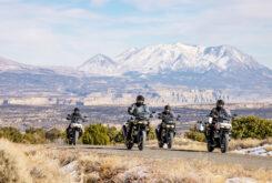 Harley Davidson Pan America 1250 2021 (4)