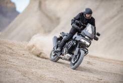 Harley Davidson Pan America 1250 2021 (5)