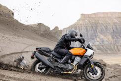 Harley Davidson Pan America 1250 2021 (6)