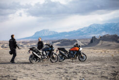 Harley Davidson Pan America 1250 2021 (7)