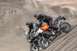 Harley Davidson Pan America 1250 2021 (8)