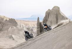 Harley Davidson Pan America 1250 2021 (9)