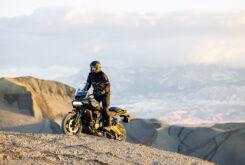 Harley Davidson Pan America 1250 Special 2021 (10)
