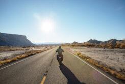 Harley Davidson Pan America 1250 Special 2021 (11)
