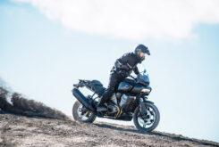 Harley Davidson Pan America 1250 Special 2021 (12)