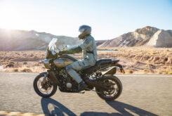Harley Davidson Pan America 1250 Special 2021 (13)
