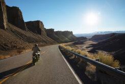 Harley Davidson Pan America 1250 Special 2021 (15)