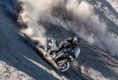 Harley Davidson Pan America 1250 Special 2021 (16)