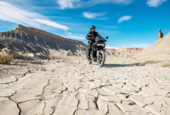 Harley Davidson Pan America 1250 Special 2021 (17)