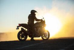 Harley Davidson Pan America 1250 Special 2021 (18)