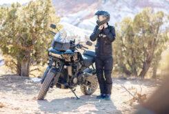 Harley Davidson Pan America 1250 Special 2021 (19)