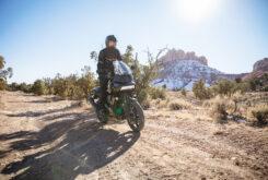 Harley Davidson Pan America 1250 Special 2021 (20)